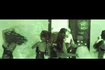 """Tyrese Feat. R. Kelly & Tyga """"I Gotta Chick [Official Video]"""" Video"""