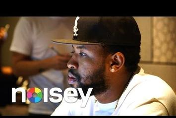 Noisey's Atlanta Documentary (Ep. 9)