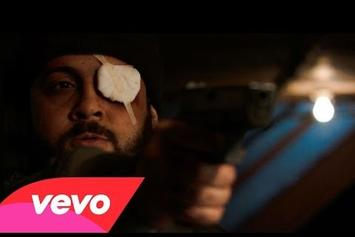 "Bodega BAMZ Shares Short Film ""The Streets Owe Me"""