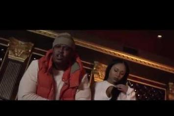 "The Lox Feat. Von ""Real Is Real"" Video"