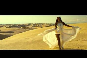 "Sevyn Streeter ""How Bad Do You Want It"" Video"
