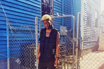 The Owner Of OGMaco.com Is Trolling The Rapper Over His Future Comments