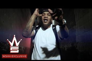 "Styles P ""Other"" Video"