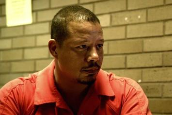 "Terrence Howard Owed Petey Pablo $200, Paid Him $15,000 For ""Empire"" Cameo"