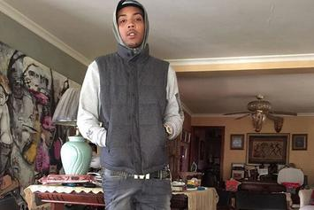 Chicago Student Refused To Stop Listening To Lil Herb's Mixtape In Class, His Teacher Wasn't Happy