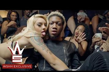 "OG Maco ""Never Know / Lit"" Video"