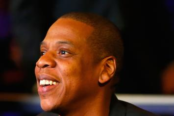 "Jay Z & Timbaland Win ""Big Pimpin"" Copyright Infringement Trial"