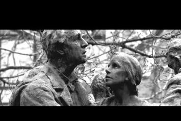 "Jadakiss Feat. Diddy ""You Don't Eat"" Video"