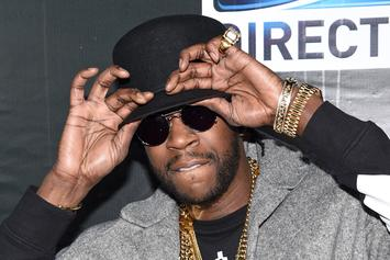 "2 Chainz Wins Lawsuit For Viral ""Thot"" Video"
