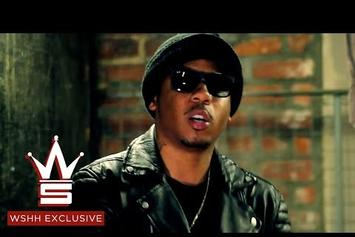 "Vado ""Ballot Or Bullet"" Video"