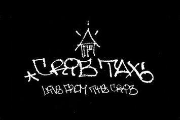 "Wiki ""Crib Tax"" Video"