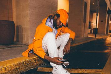 """PARTYNEXTDOOR & TM88's """"Party At 8"""" Project Isn't Coming Out"""