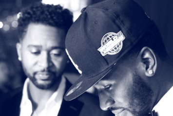 Zaytoven Interviewed About The Death Of Bankroll Fresh