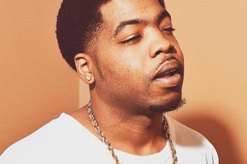 "Stream Webbie's New Album ""Savage Life 5"""