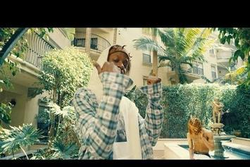 "The Underachievers ""Play That Way"" Video"