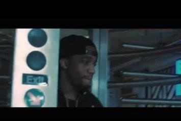 "Jace Feat. OG Maco ""On My Way"" Video"