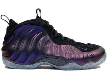 Three All-Time Classic Foamposites Are Returning In 2017