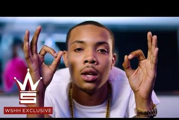 "DJ Twin Feat. Sean Kingston, Lil Bibby & G Herbo ""They Know Us"" Video"