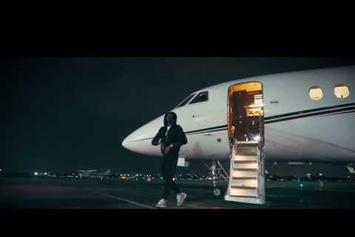 "Meek Mill ""On The Regular"" Video"