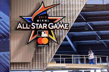 MLB Announces All-Star Game Will No Longer Impact World Series Home Field Advantage