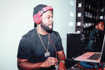 Twitter Reacts To Funk Flex's Rant About Drake's New Pic With J. Lo