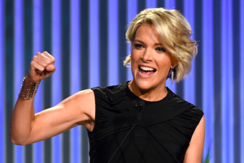 News Anchor Megyn Kelly Is Leaving Fox News For NBC And Her Fans Are Pissed