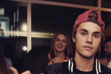 Justin Bieber Gets Back On Instagram With Limited Control Over His Account