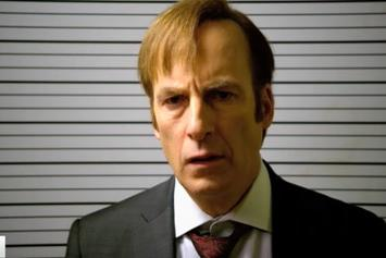 "AMC Teases Season 3 Of ""Better Call Saul"""