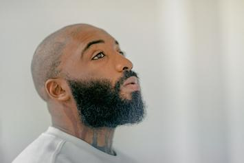 A$AP Bari Wants To Open A VLONE Cafe & VLONE Barbershop