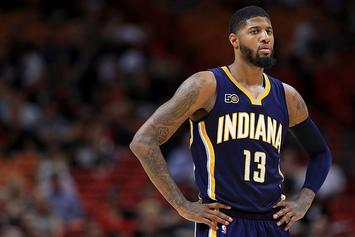 NBA Trade Deadline: Here's What Did [And Didn't] Happen