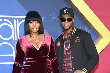 Papoose & Remy Ma Writing A Relationship Guide