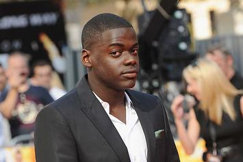 """Get Out"" Star Daniel Kaluuya Responds To Samuel L. Jackson's Criticism"