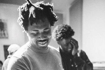 Sampha Shares Two New Songs