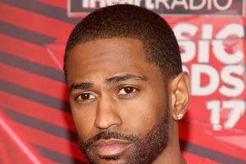 Big Sean Launches 'Mogul Prep' Program For Inner City Youth