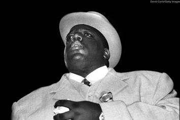 "Classic Rotation: The Notorious B.I.G.'s ""Life After Death"""
