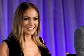 Jennifer Lopez Is Dating Alex Rodriguez