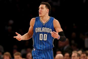 Orlando Magic's Offseason Plans Accidentally Leaked On Twitter