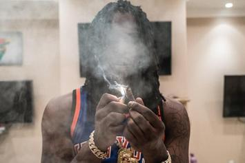 "Chief Keef Previews New Track & Music Video ""Kills"""