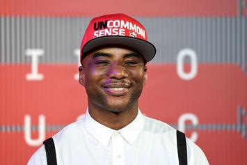 Charlamagne Tha God Confronts Stephen A. Smith Over Kaepernick Criticism