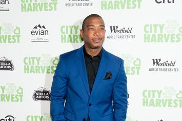"""Ja Rule Says All Fyre Festival Guests Are """"Safe,"""" Will Be Refunded"""
