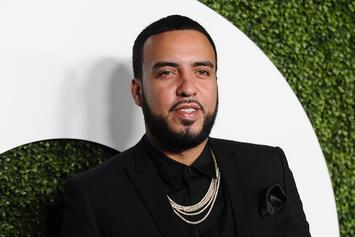 "French Montana & Swae Lee's ""Unforgettable"" Goes Gold"