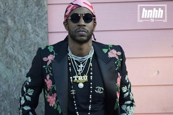 2 Chainz Fans: Who Are They? (Fan Love)