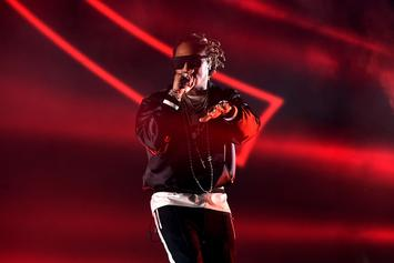 Future Adds Ty Dolla $ign, Lil Yachty, Post Malone And More To Hndrxx Tour