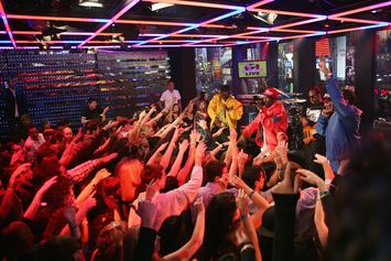 "MTV To Relaunch ""TRL"" This Fall"