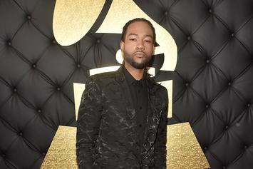 OVO Sound Confirms PARTYNEXTDOOR, DVSN, Majid Jordan & Roy Wood$ Albums