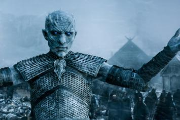 "Sunday's ""Game Of Thrones"" Episode Leaked Online"