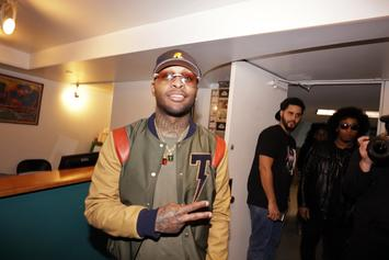 """Royce Da 5'9"""" Confirms A New Slaughterhouse Project Is Coming"""
