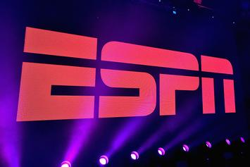 ESPN Pulls Broadcaster Named Robert Lee From Virginia Game