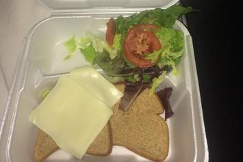 Fyre Festival Forced Into Bankruptcy By Federal Judge