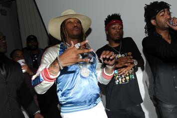 Future & Metro Boomin: The Complete Discography